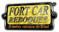 Fort Car